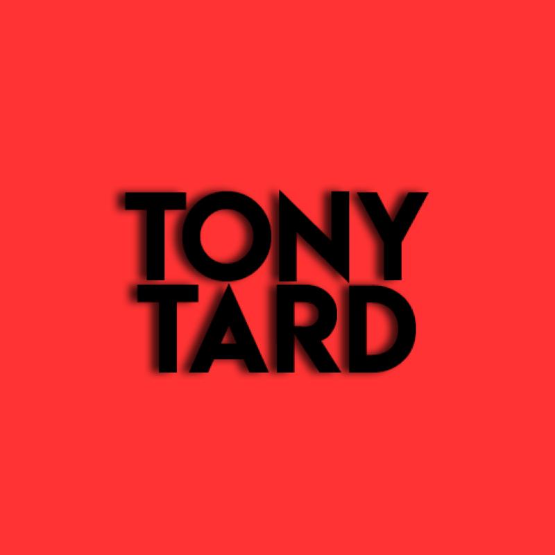 TonyTard