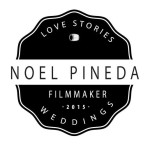 Profile picture of noelpineda