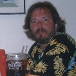 Profile picture of Richard Schiller