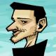 E0windil's avatar