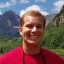 Michael Dombrowski