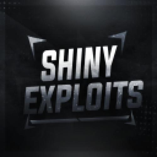 Shiny Exploits