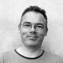 Eric Bainville
