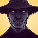 Zartrocs's avatar