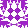 Eda8a167de89a347b573f748a3e03be7?d=identicon&s=100&r=pg