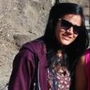 Shilpa Rai