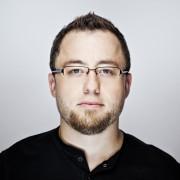 Zbigniew Sobiecki's avatar