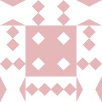 Развивающие кубики Imaginarium - Хорошие развивающие кубики