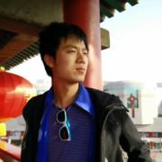 Shen Wang