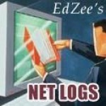 Profile picture of EdZee