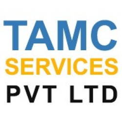 TAMCServices