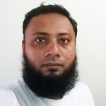 Profile picture of Ahsanul Kabir