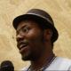 Jeanlouis90's avatar