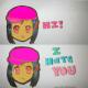 PaperCrane's avatar