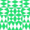 Edd2f2cfc7579976e1bf8cfd3fcc4aca?d=identicon&s=100&r=pg