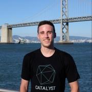 Ryan Petschek's avatar