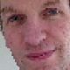Das Profilbild der Vortragenden