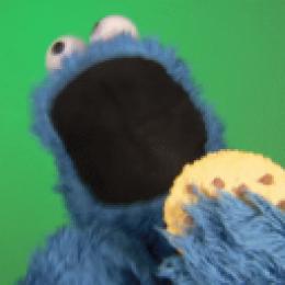 [VIVA] LaxZ's avatar