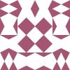 Eddc797e8641bdb401eb3d59d9d93986?d=identicon&s=100&r=pg