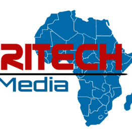 Illustration du profil de Afritech