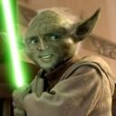 BOSHKOB's avatar