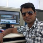 Profile picture of Deepak Tripathi
