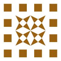 Тольяттинский Лицей Искусств (Россия, Самарская область) - Отличное учебное заведение.