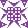 Edefcd6081d3dfe73e68e8c2137d54e2?d=identicon&s=100&r=pg
