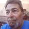 Foto del perfil de Luis Vargas Alejo