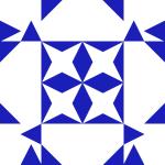 الصورة الرمزية xXsilver shadowXx