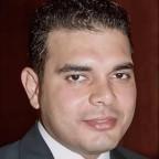 Ahmed Tehawi