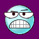 5.d Contact options for registered users 's Avatar (by Gravatar)