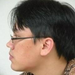 Ade Indarta's avatar