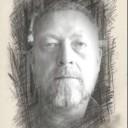 Mark Jerde