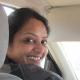 Rekha Nair Dhyani