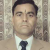 Profile picture of astroyogendra