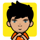 Avatar de alicecopter