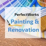 Profile picture of perfectworkspainting