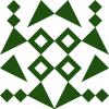 Ee2b47f70b55f13590289dee9afce64c?d=identicon&s=100&r=pg