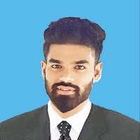 excelr Tuhin profile picture