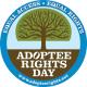 AdopteeRights