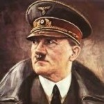 الصورة الرمزية Hitler316
