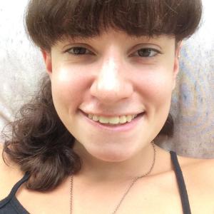 Ashley Cataquet