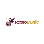 Profile picture of RatsoMusic