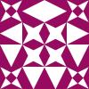 Ee4188cfcebe336481d56e4f6f9e1a60?d=identicon&s=100&r=pg