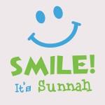 الصورة الرمزية ابتسم Smile