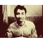 Nathan Wu