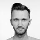 Jan Misker