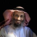 الصورة الرمزية aaubaid