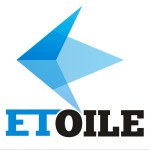 Profile picture of Etoileinfo Solutions